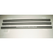 High Temperature Polished Tungsten Rods