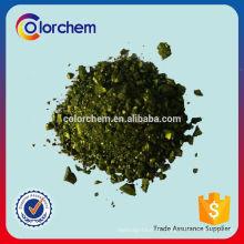 Gute Qualität Element Grundfarben Violett 1