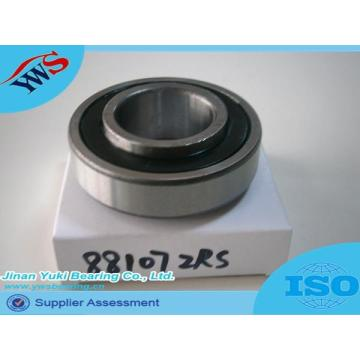 88107 Rear Wheel Bearing for Automative Drive Shaft