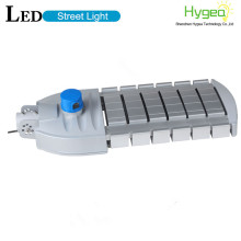 ETL 140LM ​​/ W 90W LED Road Lights