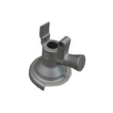 customization lost wax casting precision casting alloy steel parts