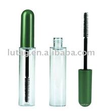 Garrafa de Mascara de embalagens de cosméticos