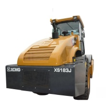 18th Road Roller XS183J