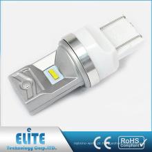 360 graus 7440 Auto cauda lâmpada Ultra Bright