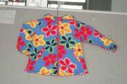 Men or Women's fleece Jacket