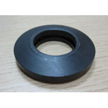 Bolts Nuts Washer , Special Washer , Flat Washer