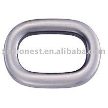 Anillo oval C110
