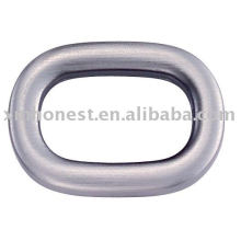 Овальное кольцо C110