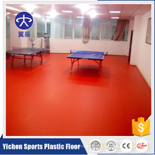 Yichen voleibol de alta qualidade