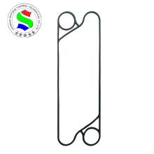 Remplacer les joints de l'échangeur de chaleur à plaques P26