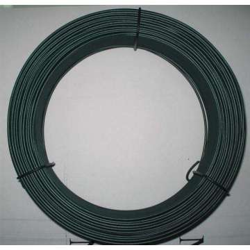 Hot Sale Black Steel Iron Wire