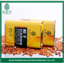 Kosher Antivirus Red pine nut oil for healthcare