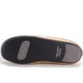 Фрукты цвет женщин Крытый Тапочки Япония анютины глазки обувь