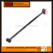 Control Arm for Toytoa RAV4 48770-42020 Auto Spare Parts