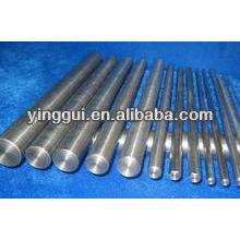 1098 Aluminiumlegierung / Aluminiumprofil / Aluminium-Extrusion