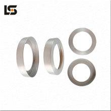 Fabricación de OEM de aluminio chapa de acero inoxidable que sella piezas