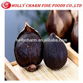 The God of Health Peeled Solo Black Garlic we have ouur own factory