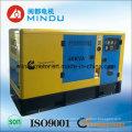 Factory Use 40kVA Weichai Diesel Power Generator Set