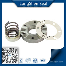 LS New Automobile Mechanical Shaft Seals for GEA HFBK-25