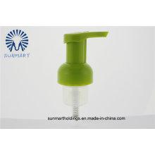 Soap Pumps and Plastic Foam Pump