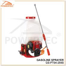Pulvérisateur à essence à 4 temps Powertec 31cc 25L (GS-PT04-254S)