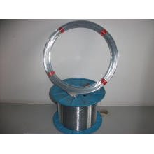 Galvanized Iron Wire All Size