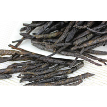 Factory Natural Ilex Latifolia Thunb/ Kuding Tea 10: 1 Extract Powder