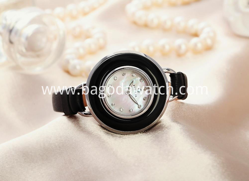 Bling Watches Women