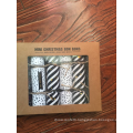 Party Decoration Christmas Cracker With Extra Gift
