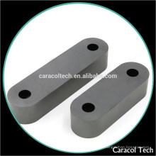 Balun matériel de noyau de ferrite de RID 110 PC95 pour le système de purification hydraulique
