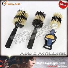 Professional Salon Hairbrush