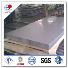 astm A240 grade 304 stainless steel sheet