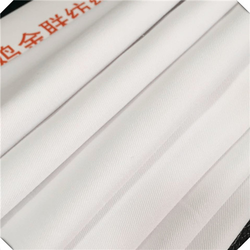 TC Twill Suit Fabric