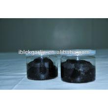 Purée d'ail noir fermentée 2016