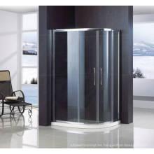 Mampara de ducha / Habitación / Cabina QA-R900800
