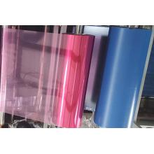 Membrana cruzada forte PE 10C 12C membrana impermeável