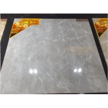 Foshan Full Glazed Polished Porcelain Floor Tile 66A2601Q