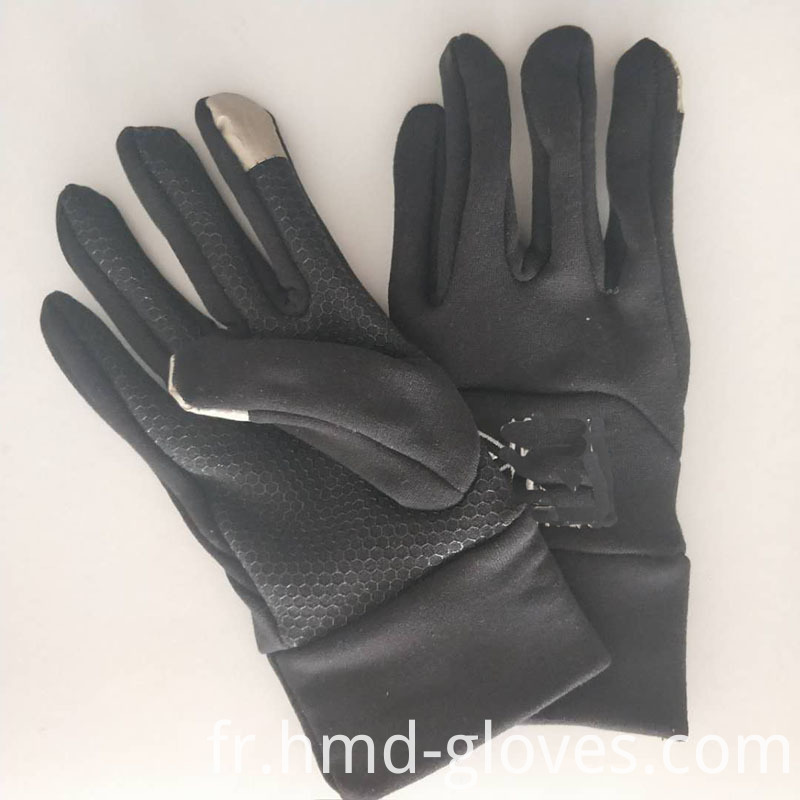 Touch Screen Fleece Winter Gloves (1)