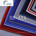 Solid Color 300dx300d Minimatt Fabric