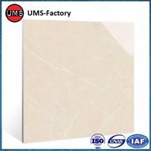 Format besar ubin lantai porselen dipoles rendah