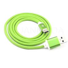 USB Type C Cable Fast Charging Sync Cable