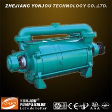 Bomba de vácuo do anel líquido da água de China