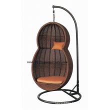 Swing Chair/Outdoor Swing (4010)