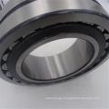 180*300*96 Spherical Roller Bearing 23136 CC E CA Self Aligning Roller Bearing