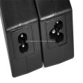 Adaptador de corriente de escritorio de uso LCD 24V3.54A
