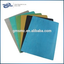 Cixi professional sealing factory plastic sheet pvc rigid film 0.5mm thick