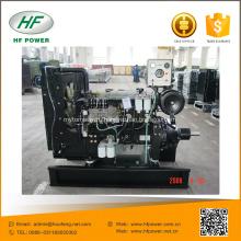 двигателем дизеля lovol для воды насос комплект