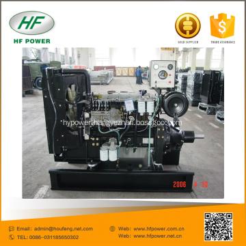 lovol diesel engine  for water pump set