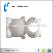 Populärer heißer Verkauf Plastikprototyp 3d Druckmaschinen