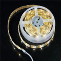 5025 led strip lights